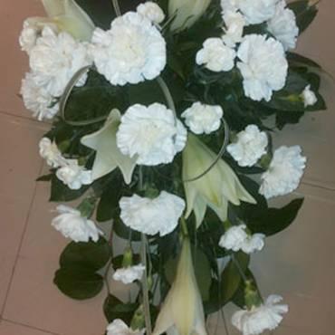 Kukkalaite 164