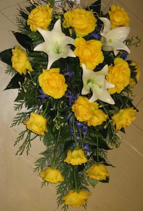 177 ruusu, lilja, ritarinkannus