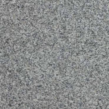Kurun-harmaa-graniitti