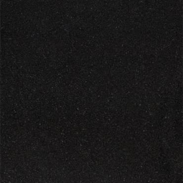 Varpaisjärven-musta-diabaasi
