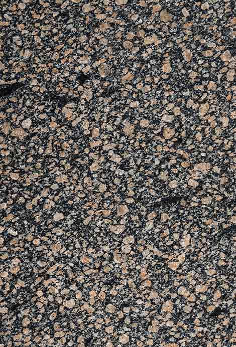 Viitasaaren-punainen-graniitti