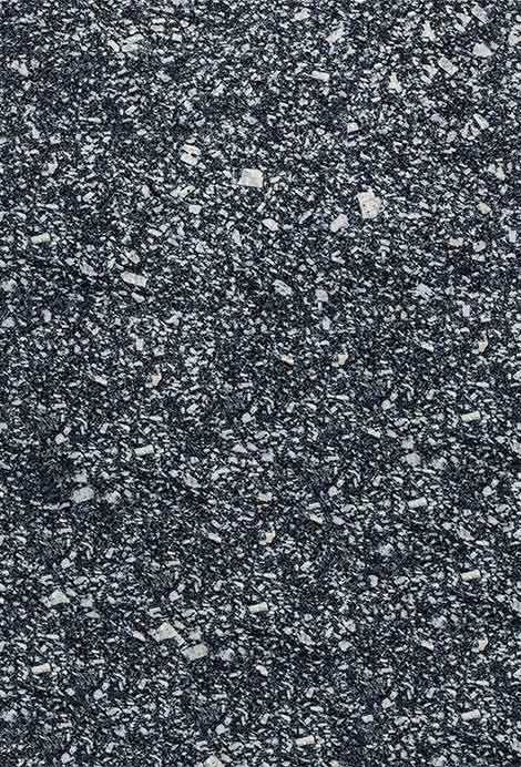 Viitasaaren-tumma-graniitti
