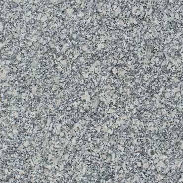 Viitasaaren-vaalea-graniitti