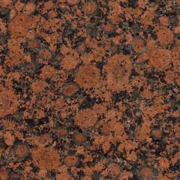 Vironlahden-punainen-graniitti