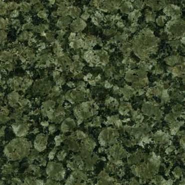 Ylämaan-vihreä-graniitti