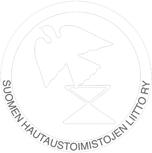 suomen-hautaustoimistojen-liitto